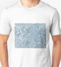 119 Unisex T-Shirt