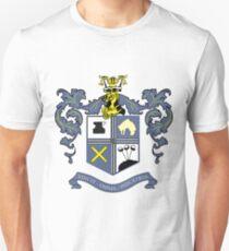Bury FC Unisex T-Shirt