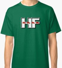 Lancia HF classic Classic T-Shirt