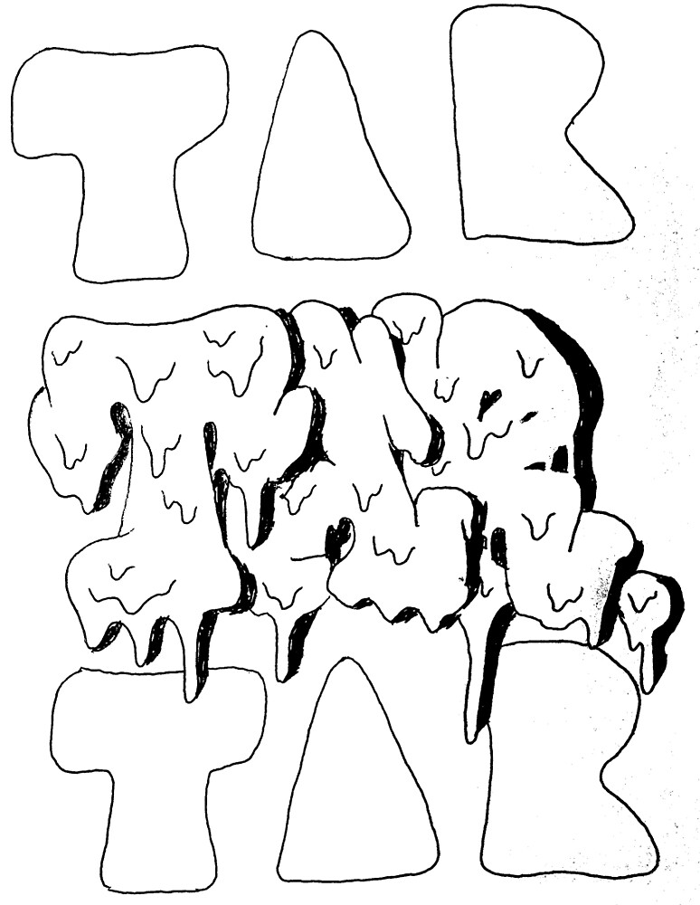 Tar Tar Tar by nts330