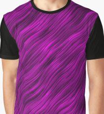 Mezzo Camo 18 Graphic T-Shirt
