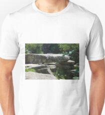 Dartmeet Clapper Unisex T-Shirt