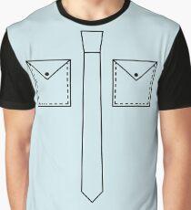 Office Geek shirt Graphic T-Shirt