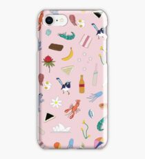 Australiana iPhone Case/Skin