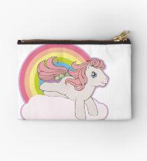 My Little Pony - 80s Studio Pouch