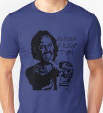 Cruzito T-Shirt