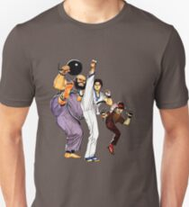 The King of Fighters 97 Unisex T-Shirt
