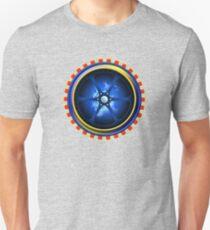 Power Core Unisex T-Shirt