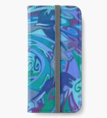 Danavas iPhone Wallet/Case/Skin