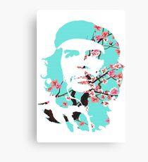 Che! Canvas Print