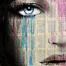like this by Loui  Jover