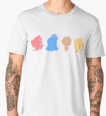 Chibisuba Men's Premium T-Shirt