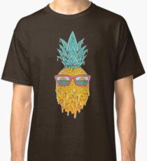 Pineapple Summer Classic T-Shirt