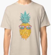 Pineapple Summer Classic T-Shirt