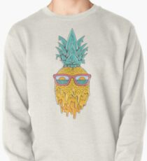 Pineapple Summer Pullover