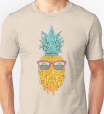 Pineapple Summer T-Shirt