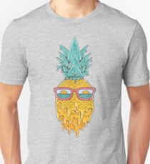 Pineapple Summer T-Shirt