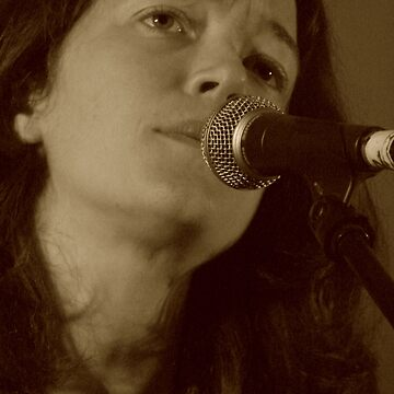 Kate Fagan by mhurley