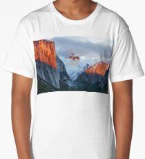 Hackintosh 2.0 Long T-Shirt