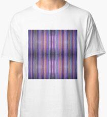 Karyl Classic T-Shirt