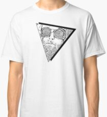 Wizard Race 3000 Classic T-Shirt