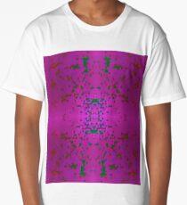 Pamotu 1 Long T-Shirt
