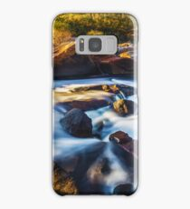 Perth Hills Samsung Galaxy Case/Skin
