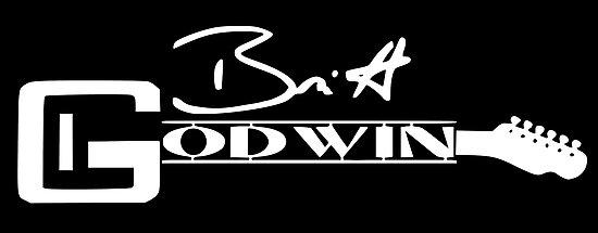 Britt Godwin & Co. Merchandise! by Britt Godwin & Co.