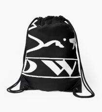 Britt Godwin & Co. Merchandise! Drawstring Bag