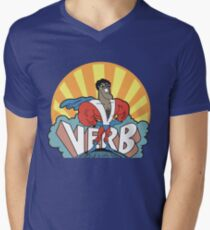 VERB : THAT WHAT'S HAPPENING T-Shirt