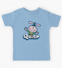 QUISP CRUNCHY Kids Clothes