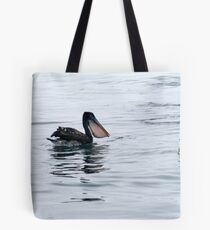 What fish? Tote Bag
