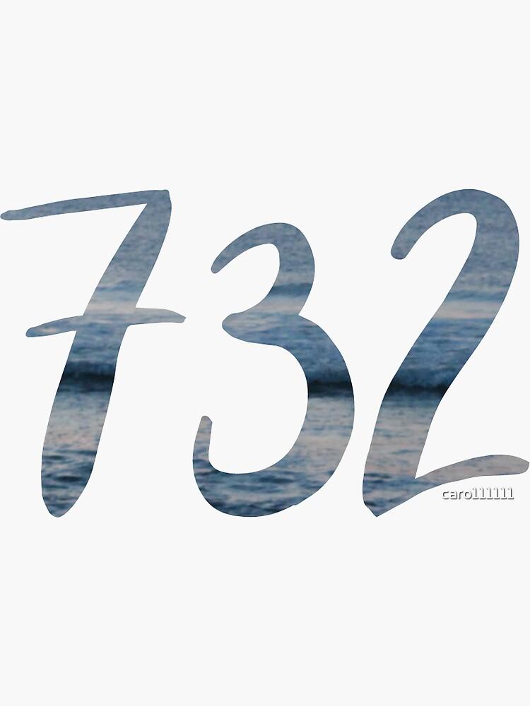 732 von caro111111