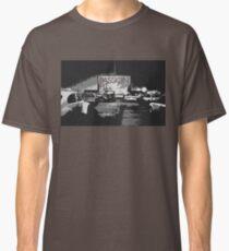 Passion Pit Classic T-Shirt