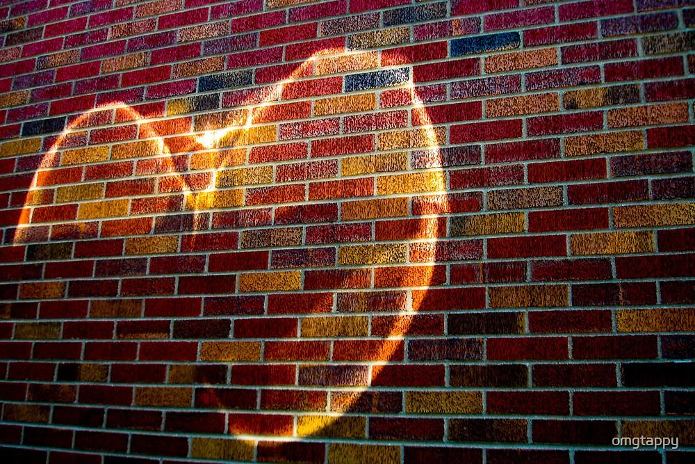 heart by omgtappy