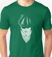 Peaky Blinders Series Unisex T-Shirt