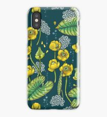 River of Mystery iPhone Case/Skin