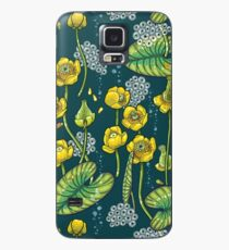 River of Mystery Case/Skin for Samsung Galaxy