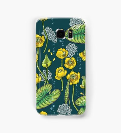River of Mystery Samsung Galaxy Case/Skin