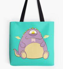 LauRo Tote Bag