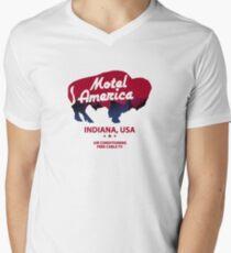 motel america T-Shirt