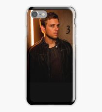 Dylan Massett 2 iPhone Case iPhone Case/Skin