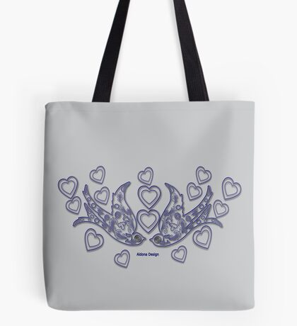 Designed for Adult Coloring  (2809   views) Tote Bag
