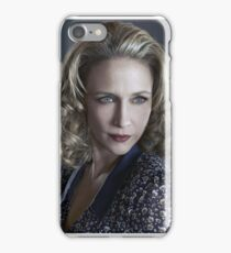 Norma Bates iPhone Case iPhone Case/Skin