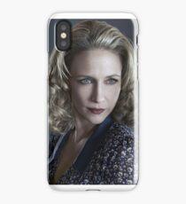 Norma Bates iPhone Case iPhone Case/Skin