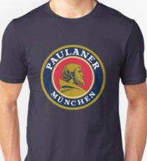 Paulaner - Munchen T-Shirt