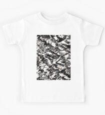 Landscape 41 Kids Clothes