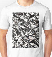 Landscape 41 Unisex T-Shirt