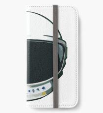 Wonder Boy iPhone Wallet/Case/Skin