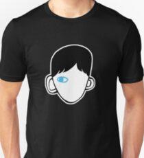 Wonder book T-Shirt